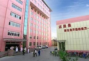 山东省携手康奈尔医疗全面开展母乳分析检测项
