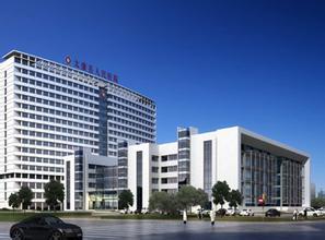 母乳分析仪被周口太康县人民医院采购