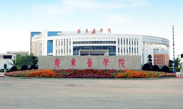 康奈尔成功与北京医科大学签订合作