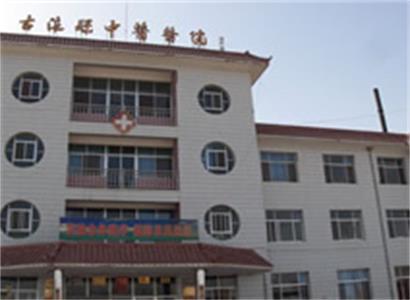 兹毡疽槐镜接霸海贺永州市道县中医院购得母乳分析仪