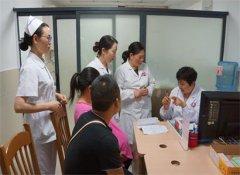 祝贺利川市妇幼保健院与康奈尔达成合作